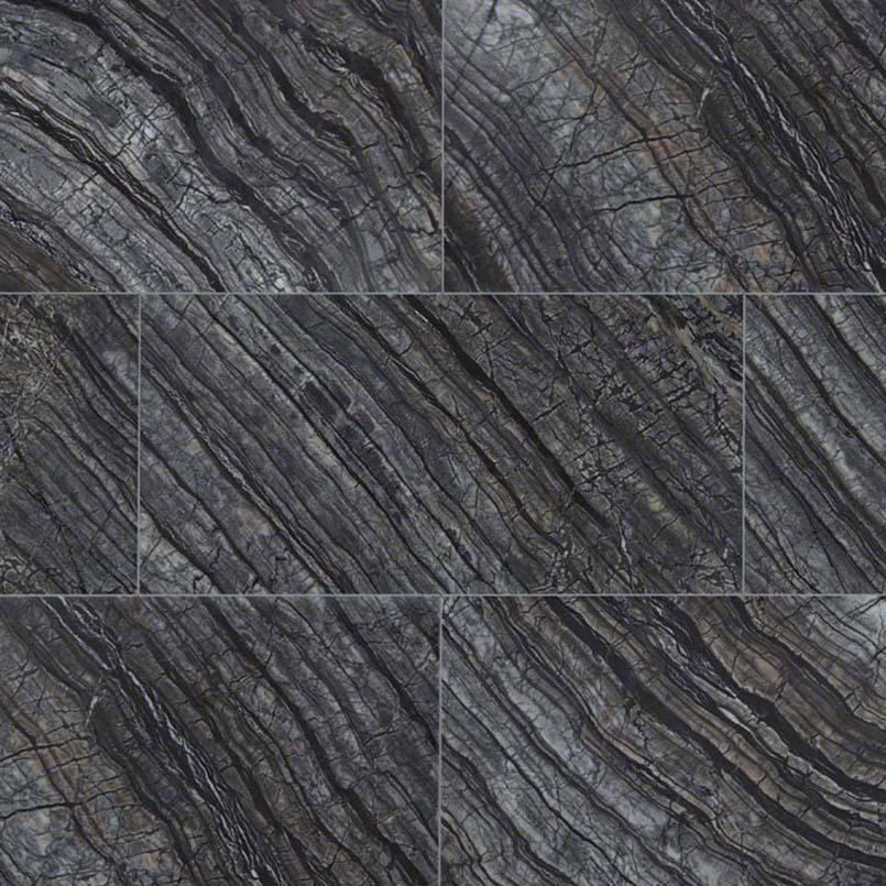 lookbook-retro-car7-black-oak-marble