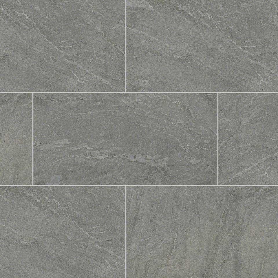 lookbook-retro-car7-ostrich-grey-quartzite