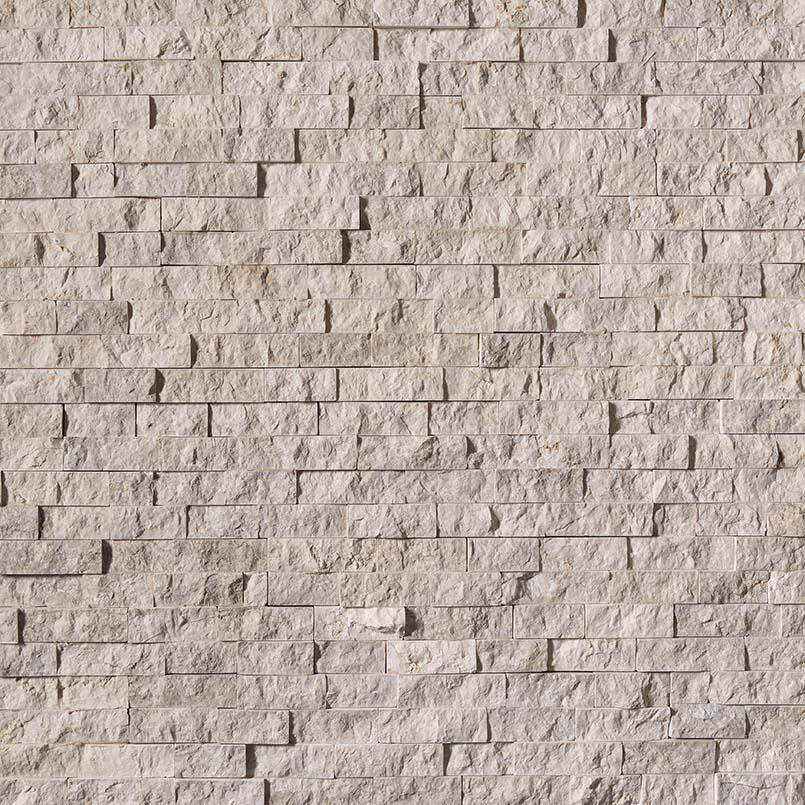 lookbook-seamless-car3-tiara-beige-limestoner-stacked-stone-panels