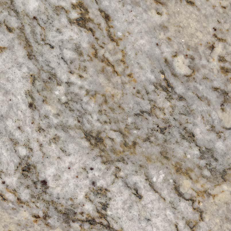 lookbook-seamless-car5-makalu-bay-granite