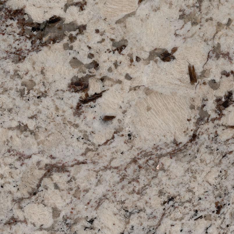 lookbook-seamless-car5-nevasca-mist-granite