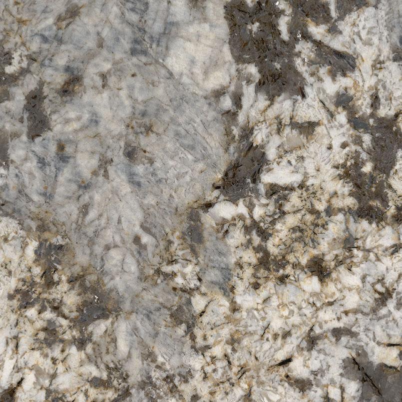 lookbook-seamless-car5-petrous-cream-granite
