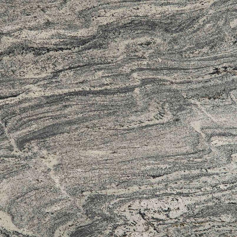 lookbook-seamless-car5-silver-creek-granite