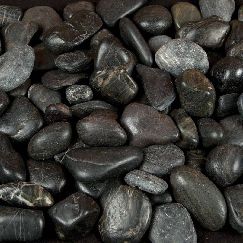 lookbook-seamless-car6-black-polished-beach-pebbles