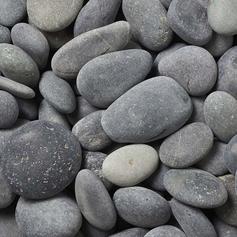 lookbook-seamless-car6-mexican-beach-peb-black-beach-pebbles