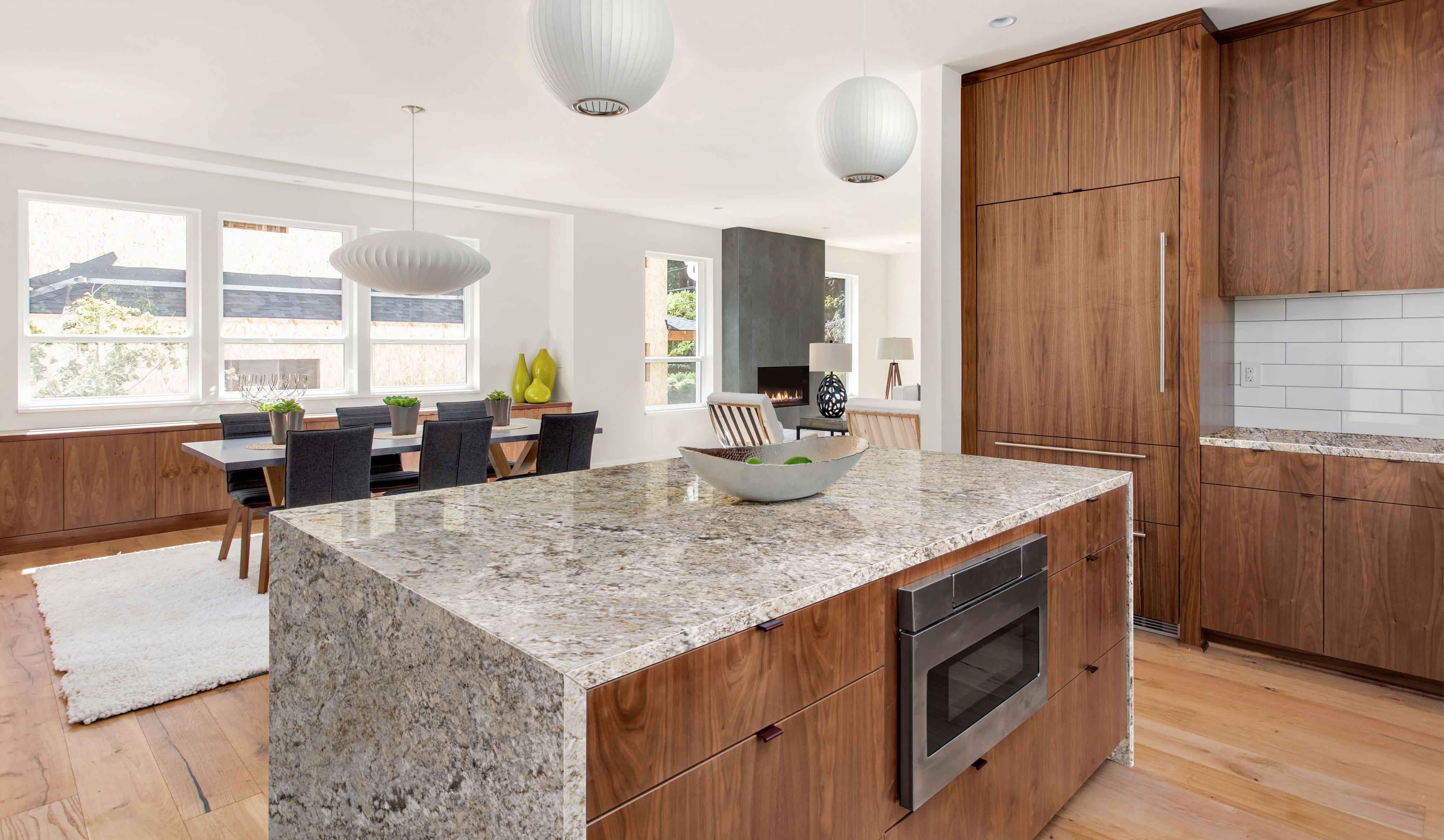 lookbook-seamless-kitchen-0355