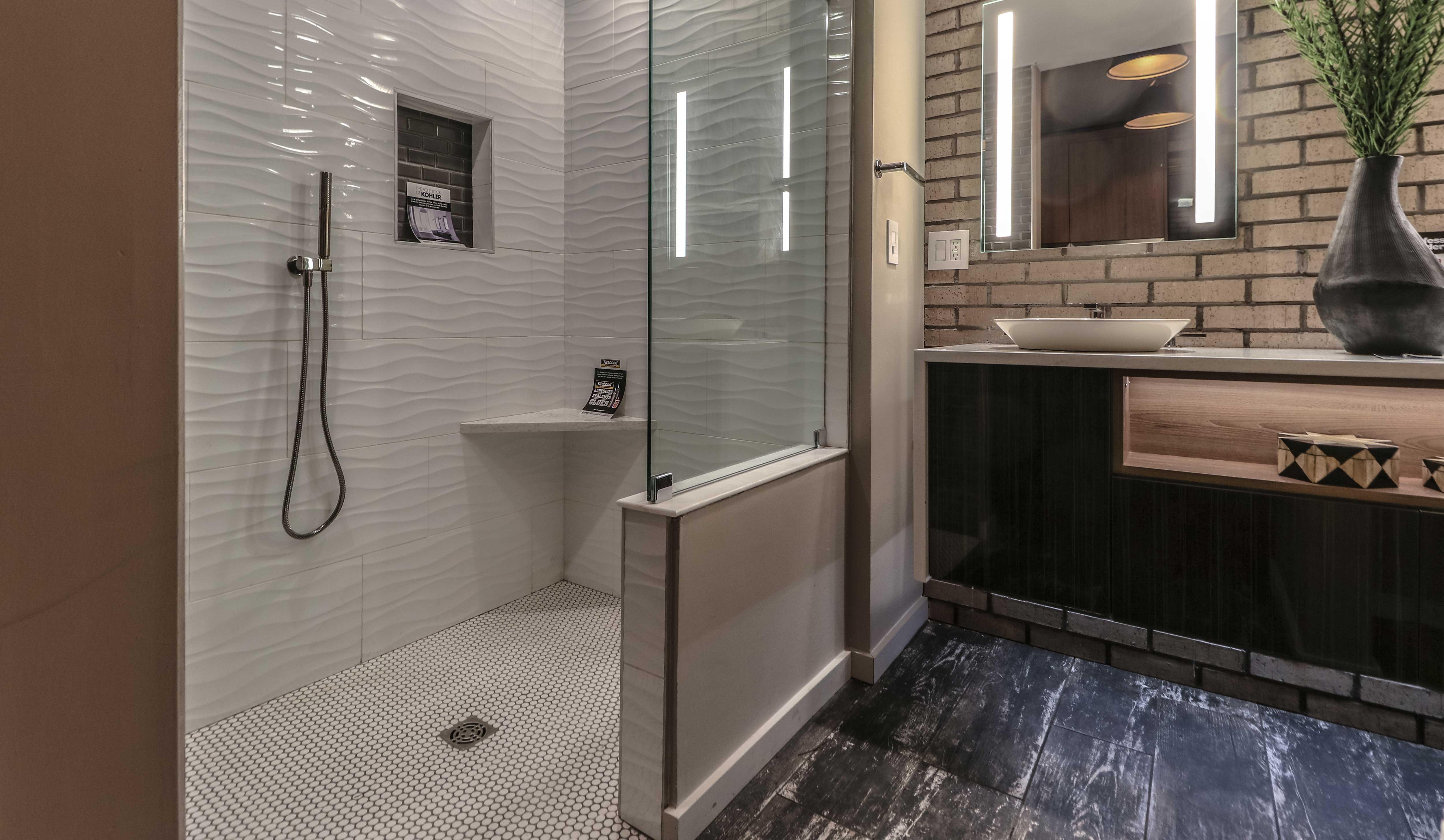 lookbook-wonder-bathroom-0230