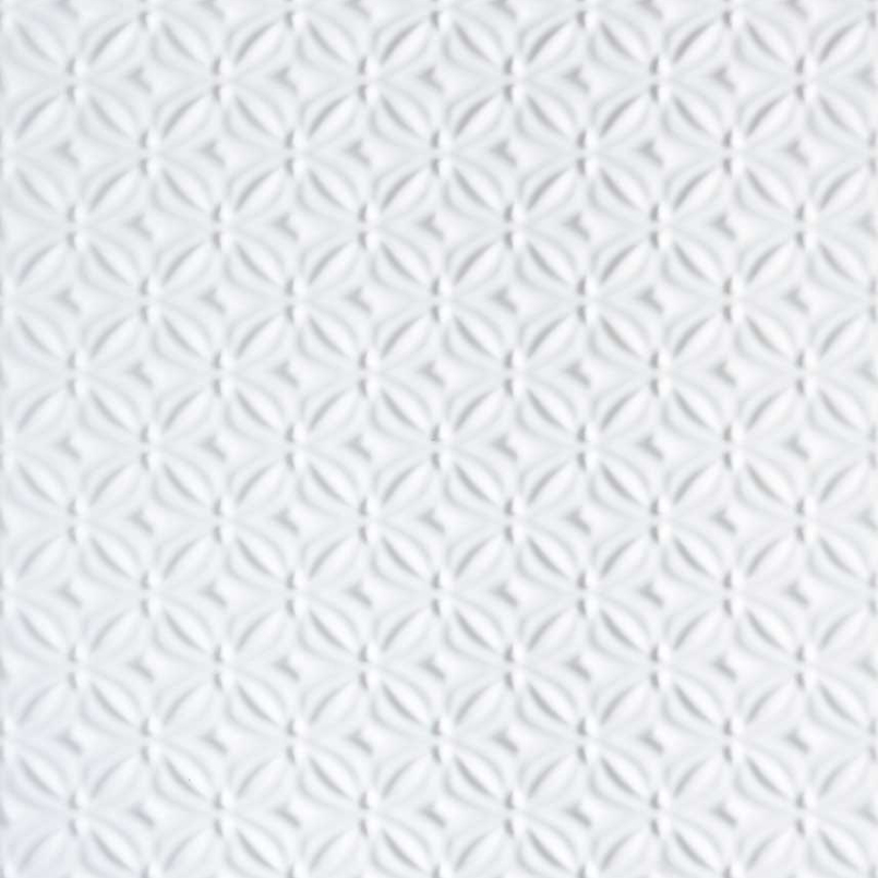 lookbook-wonder-car1-dymo-pattern-glossy