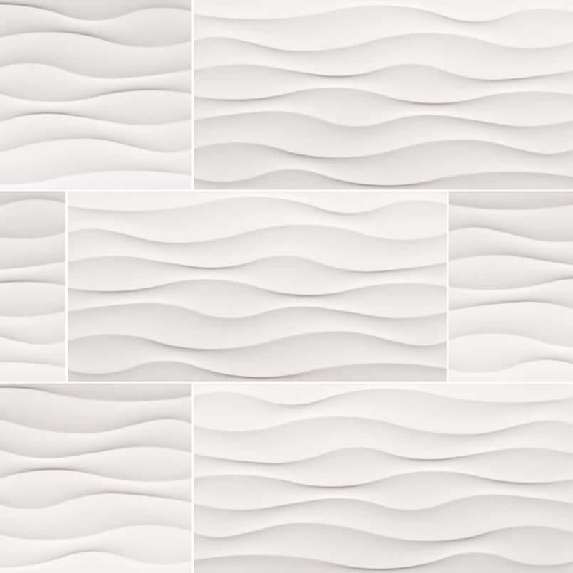 lookbook-wonder-car1-dymo-wavy-white-12x24-glossy