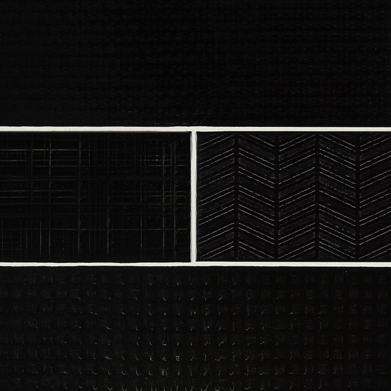 lookbook-wonder-car1-ink-ceramic