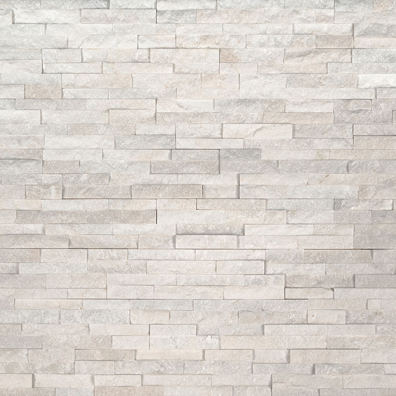 lookbook-wonder-car2-arctic-white-mini-stacked-stone-panels