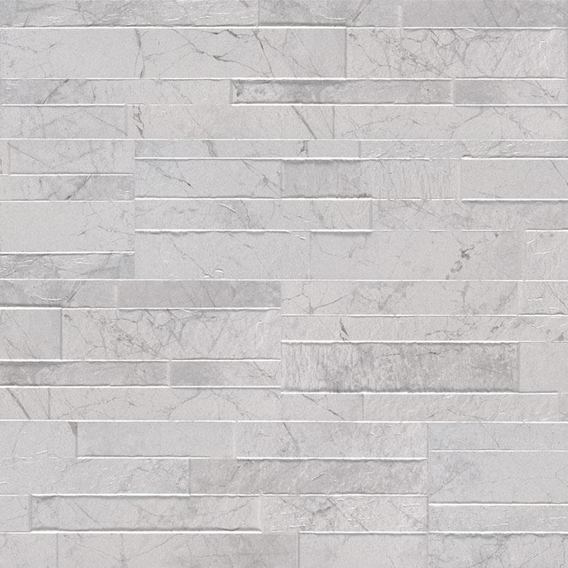 lookbook-wonder-car2-carrara-white-dekora-porcelain-panels