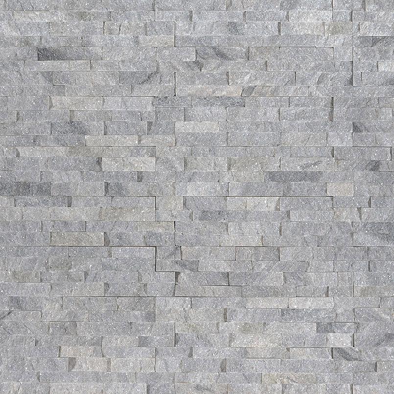 lookbook-wonder-car2-sky-gray-mini-stacked-stone-panels