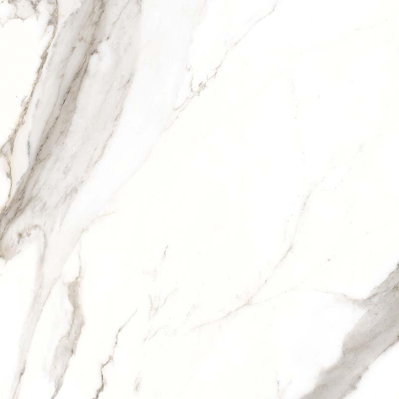 lookbook-wonder-car3-statuario-bari-polished-porcelain