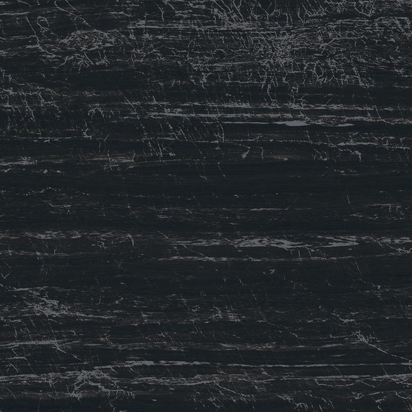lookbook-wonder-car3-zebrino-black-polished-porcelain