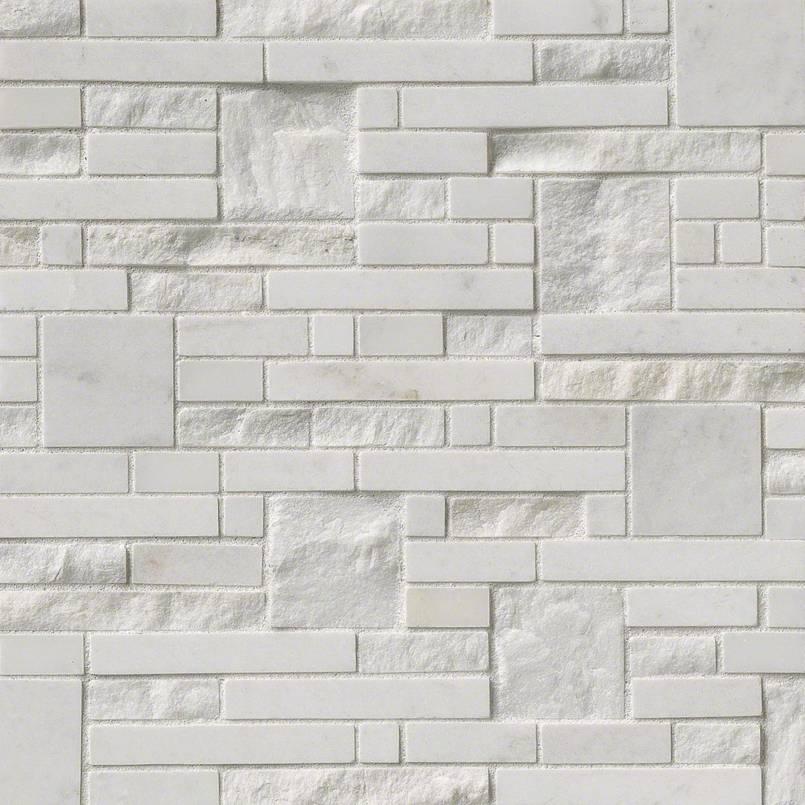 lookbook-wonder-car4-greecian-white-opus-pattern