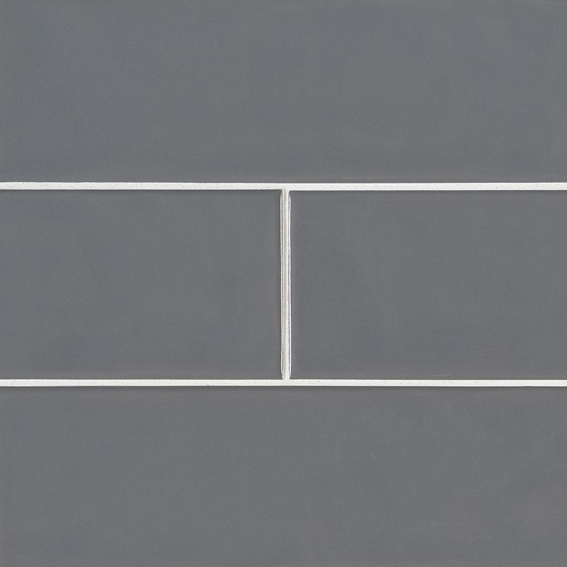 lookbook-wonder-car5-graphite-ceramic