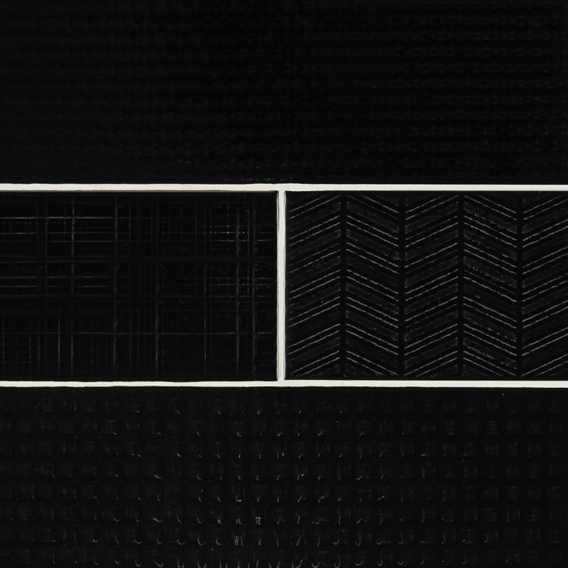 lookbook-wonder-car5-ink-ceramic