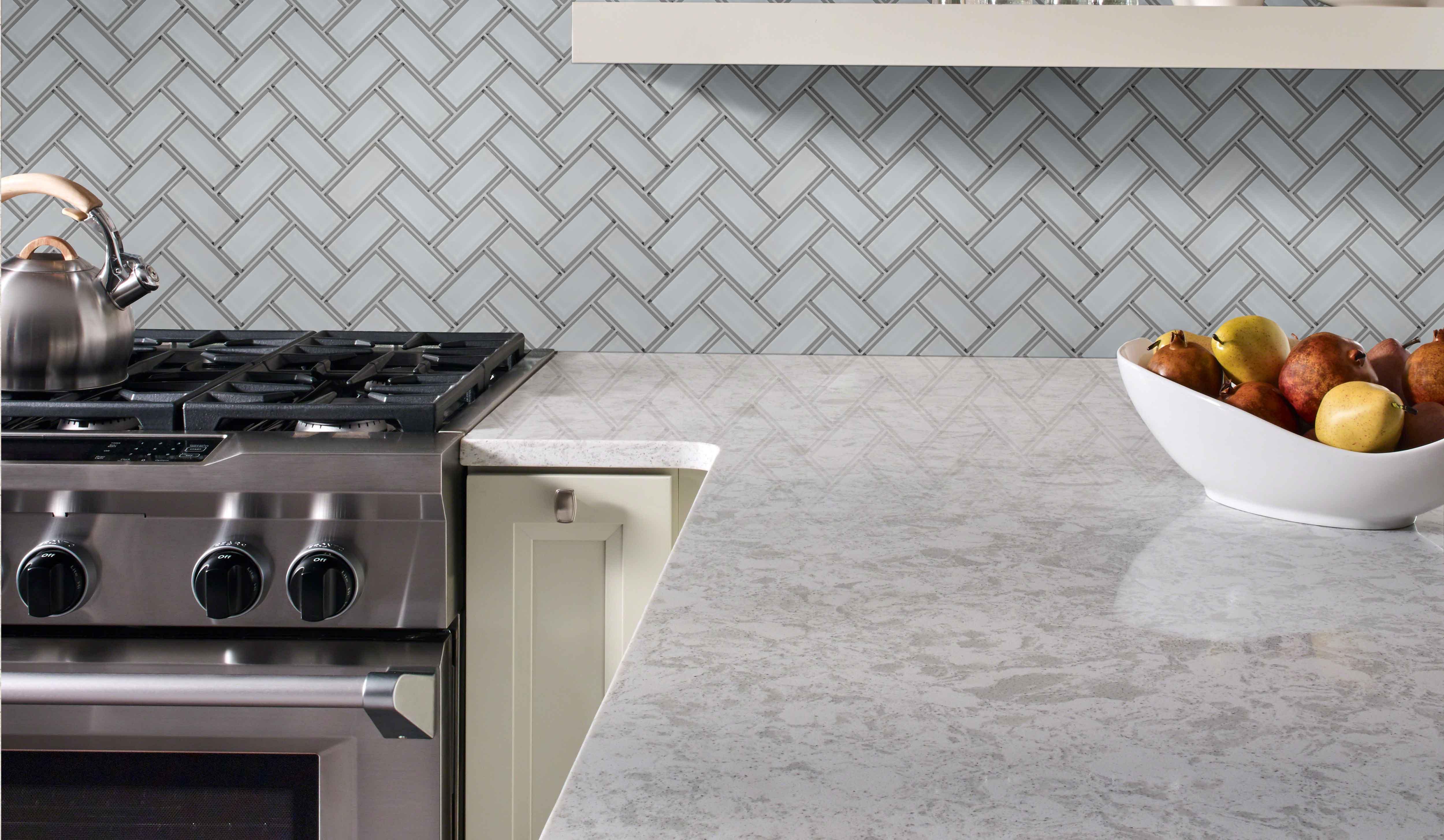 lookbook-wonder-kitchen-0163-detail-a-alt-03