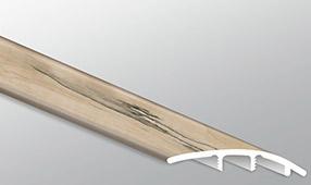 Akadia surface reducer Vinyl Plank Flooring