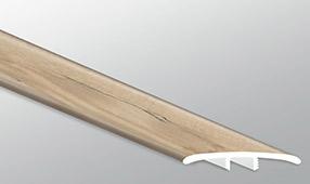 Akadia tmold Vinyl Plank Flooring