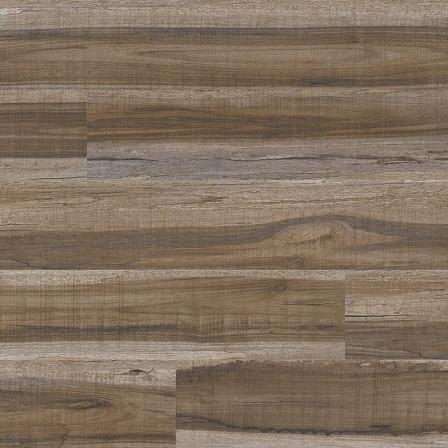 Cyrus Vinyl Flooring Series