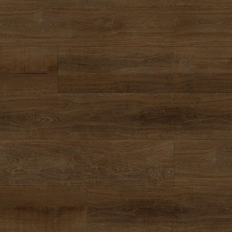 Andover Abingdale Vinyl Flooring
