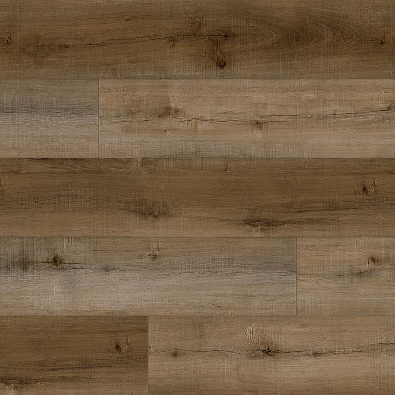 Blythe Vinyl Flooring