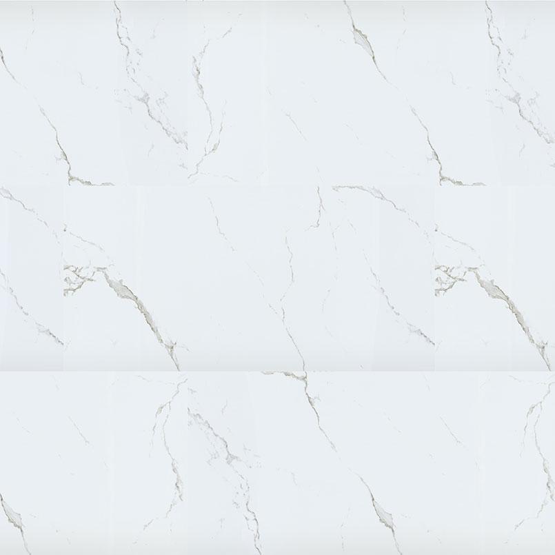 XL Trecento CALACATTA SERRA Product Page