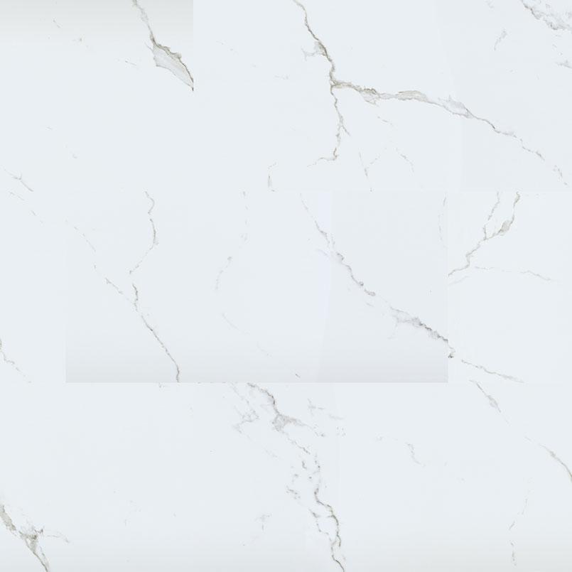 Trecento Calacatta Serra  Product Page