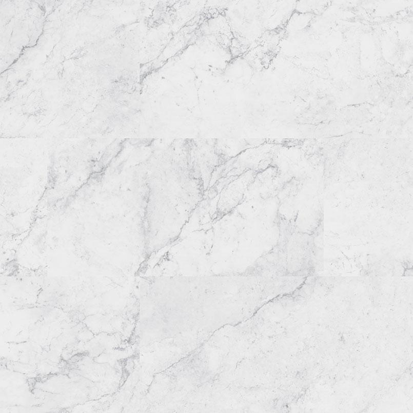 Trecento Carrara Avell Product Page