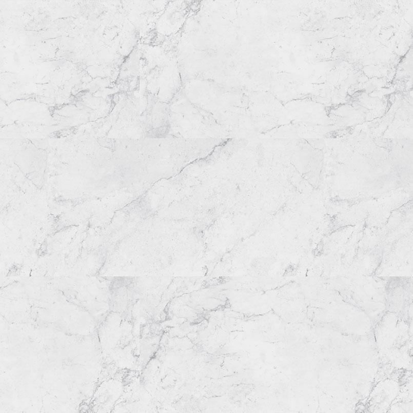 XL Trecento CARRARA AVELL Product Page