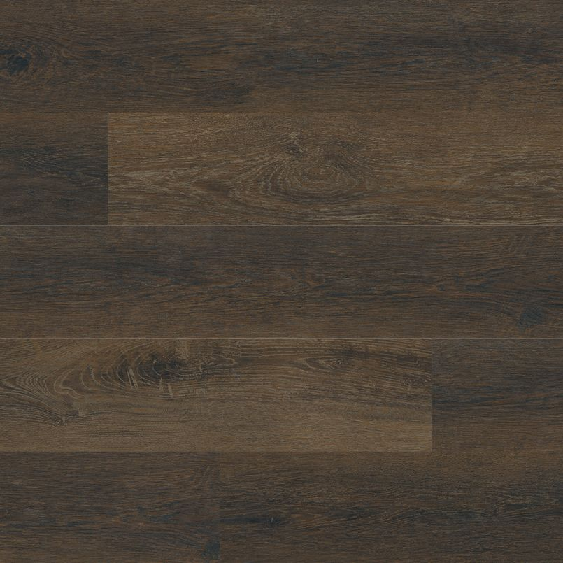 Barrell Vinyl Flooring Luxury Vinyl Tile Lvt Rigid