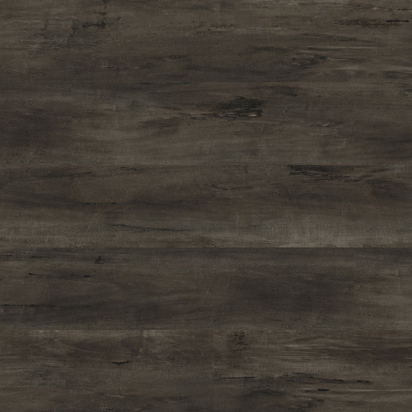 Cyrus Billingham Product Page