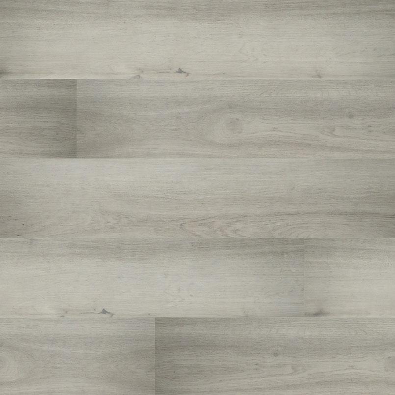 Cyrus Brianka™ Product Page