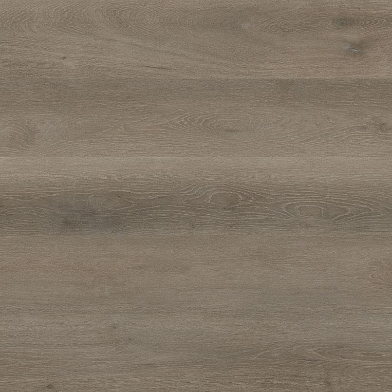 Cyrus Cranton Product Page