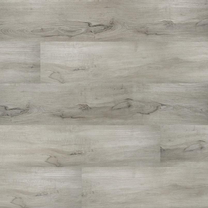 Cyrus Dunite Oak™ Product Page