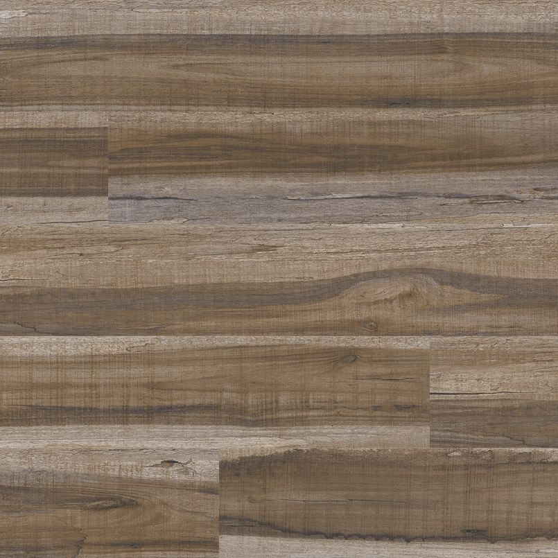 Exotika Vinyl Tiles Luxury Vinyl Tile Lvt Rigid Core Collection