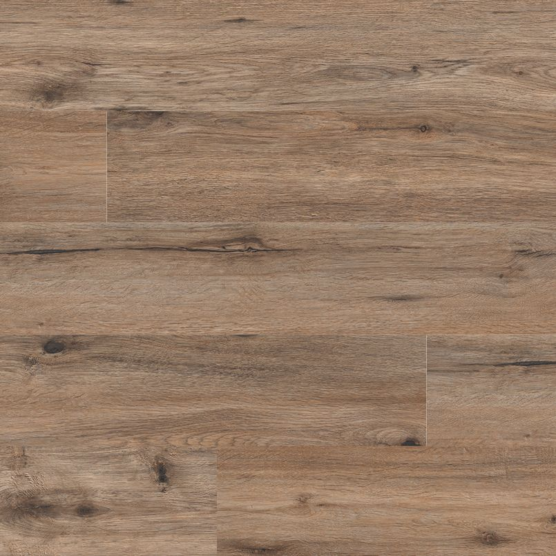 Fauna Vinyl Flooring Luxury Vinyl Tile Lvt Rigid Core