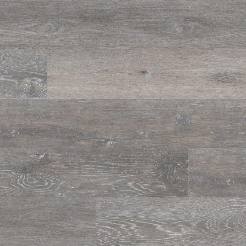 Cyrus Finely Vinyl Plank Flooring