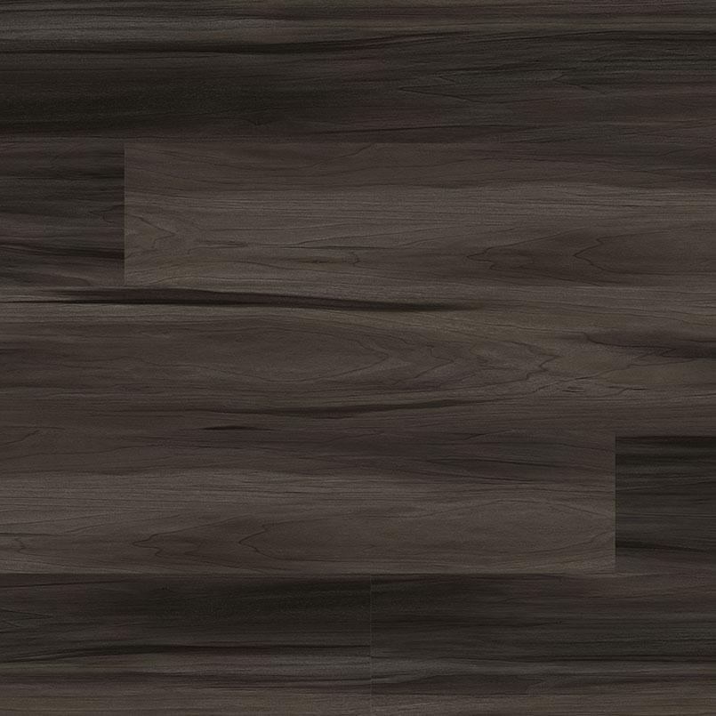 Cyrus Jenta Product Page