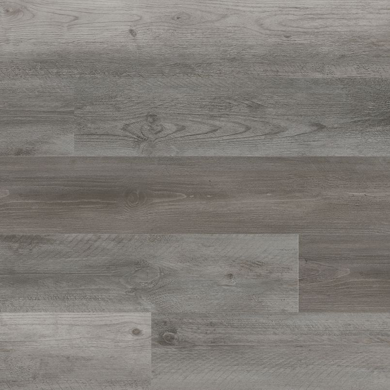 Katella Ash Vinyl Flooring Luxury Vinyl Tile Lvt Rigid