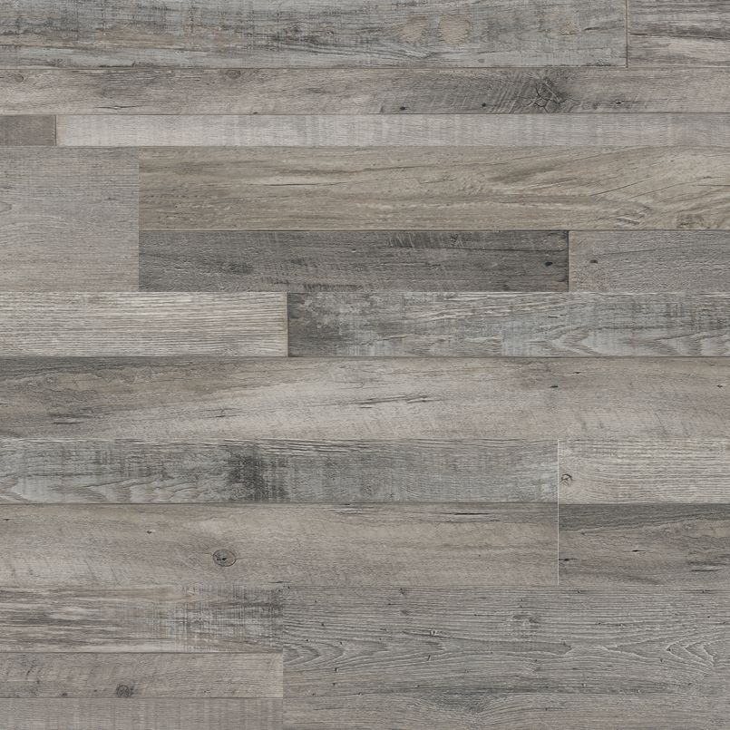 Mezcla Vinyl Plank Flooring Luxury Vinyl Tile Lvt Rigid Core Collection