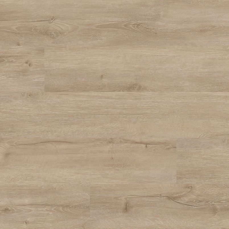 Sandino Vinyl Tiles Luxury Vinyl Tile Lvt Rigid Core