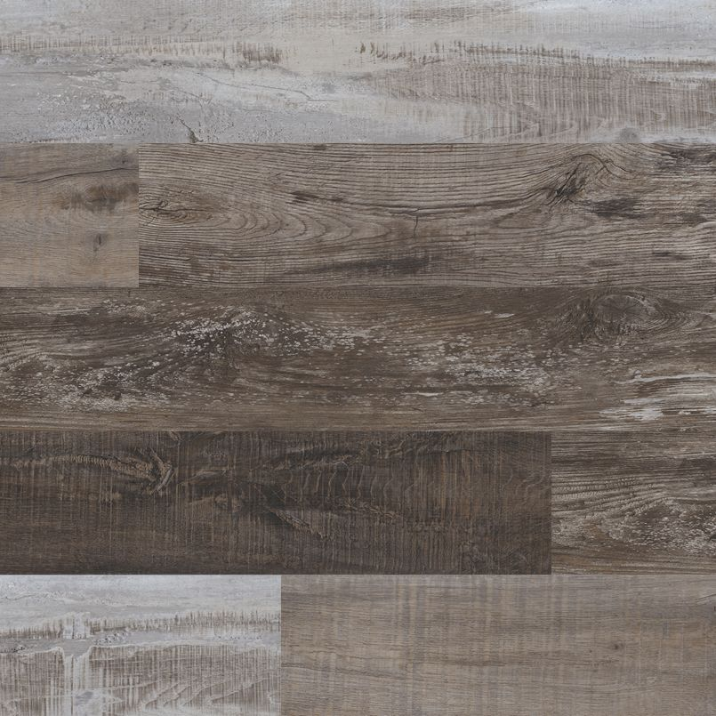 Weathered Brina Vinyl Tiles Luxury Vinyl Tile Lvt