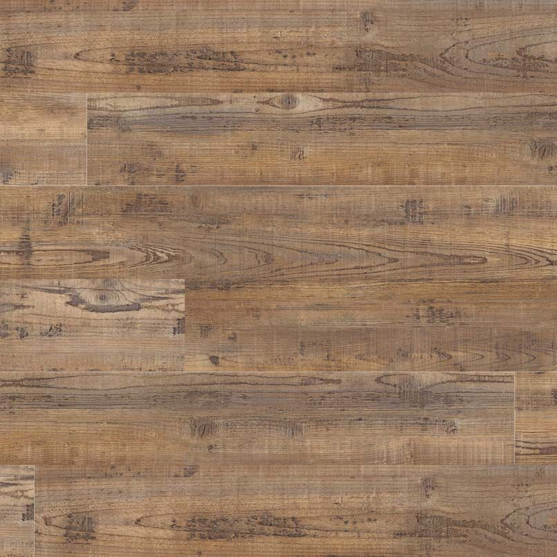 Aged Hickory Vinyl Tiles Luxury Tile Lvt Dryback