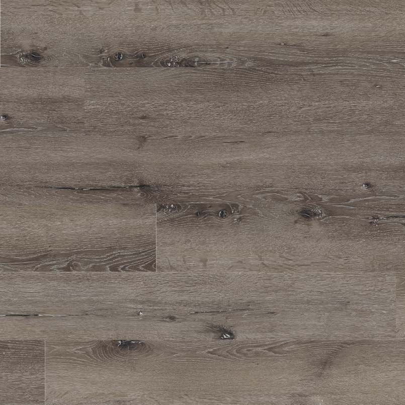 Glenridge Charcoal Oak Vinyl Flooring