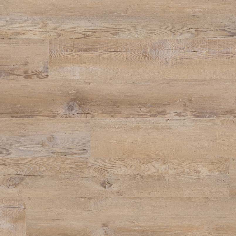 Glenridge Lime Washed Oak