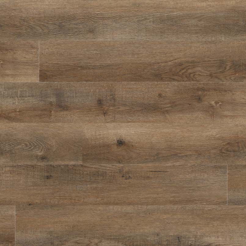 Reclaimed Oak Vinyl Tiles Luxury Vinyl Tile Lvt