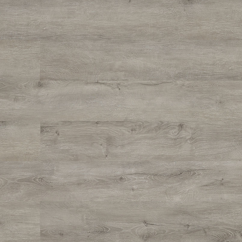 Glenridge Twilight Oak Vinyl Flooring